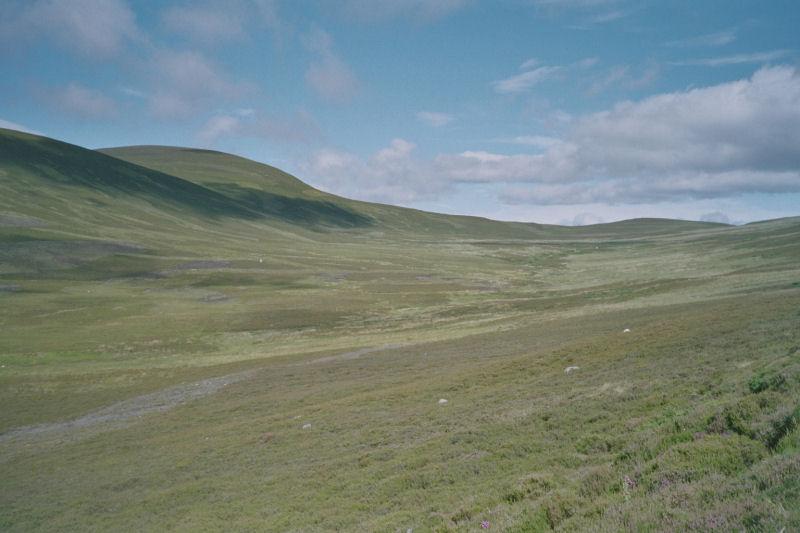Schottland_B21