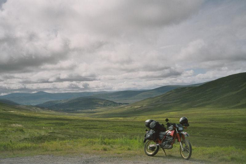 Schottland_B22