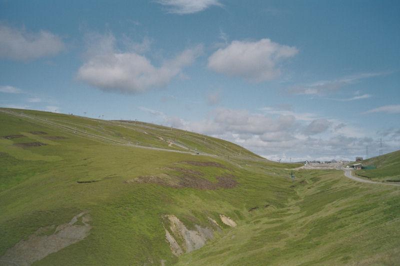Schottland_B23