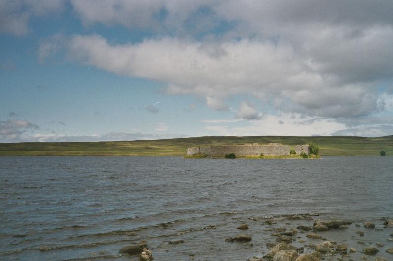Schottland_C01