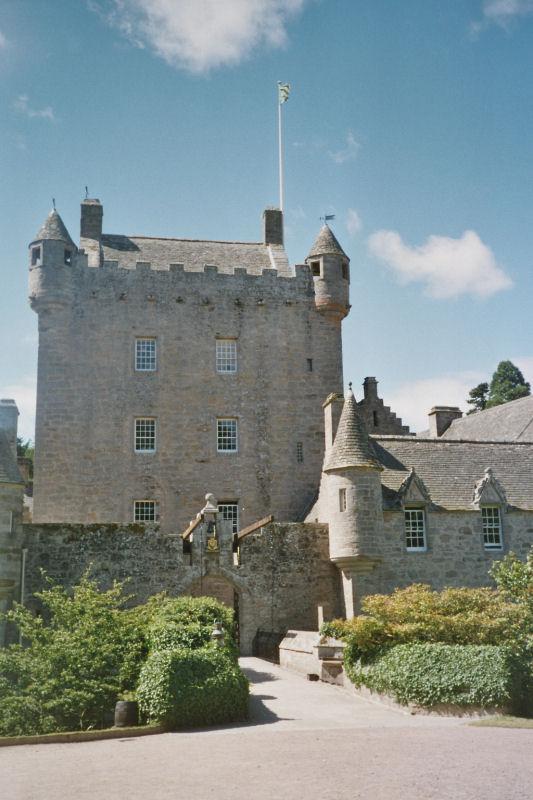 Schottland_C09