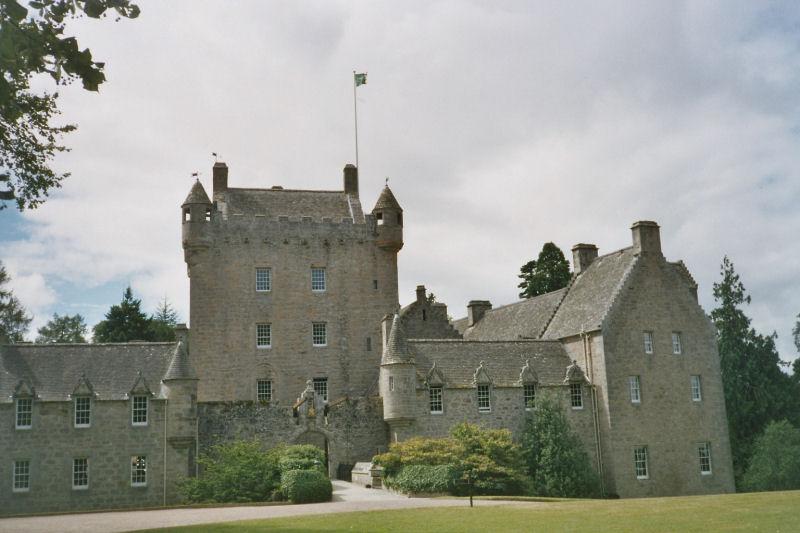 Schottland_C11