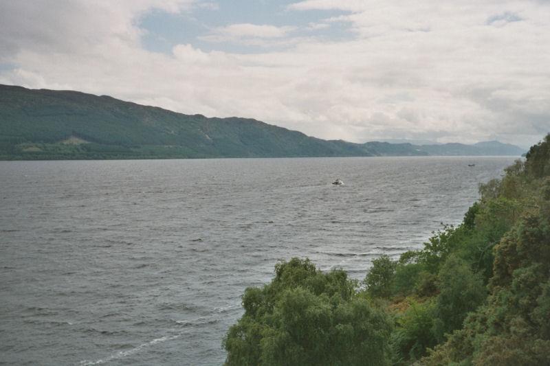 Schottland_C13