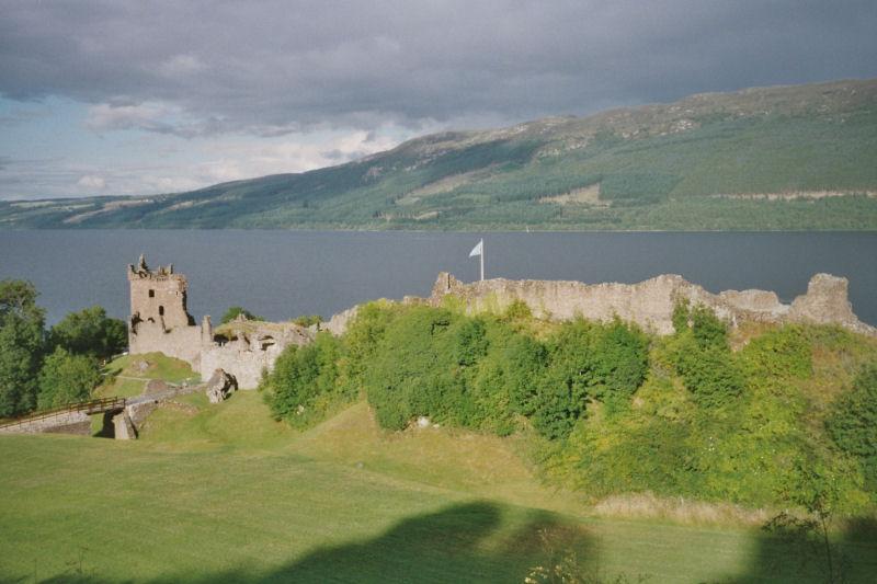 Schottland_C15