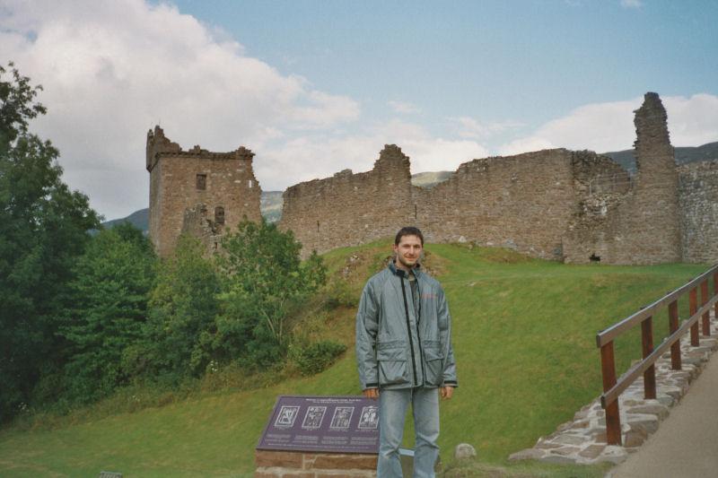 Schottland_C17