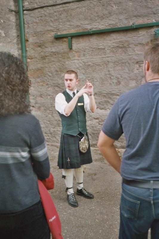 Schottland_C20