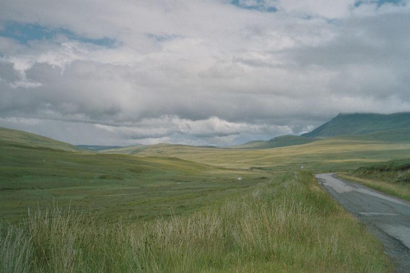Schottland_D01