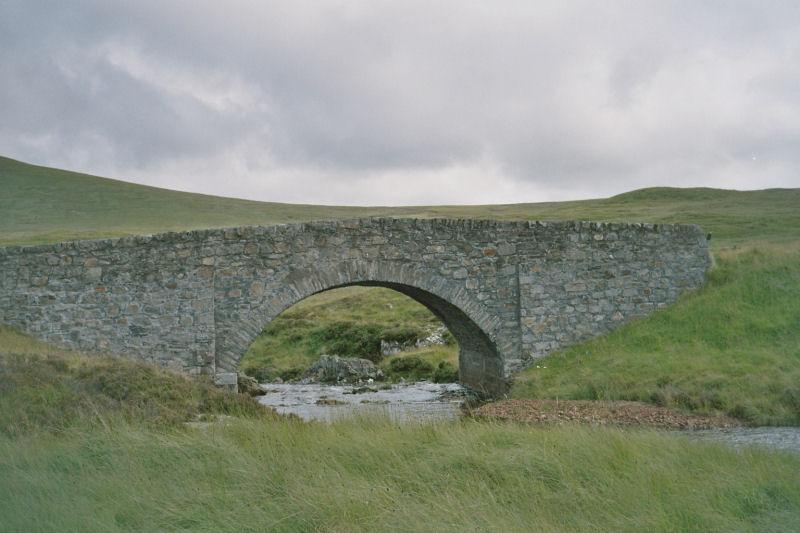 Schottland_D02
