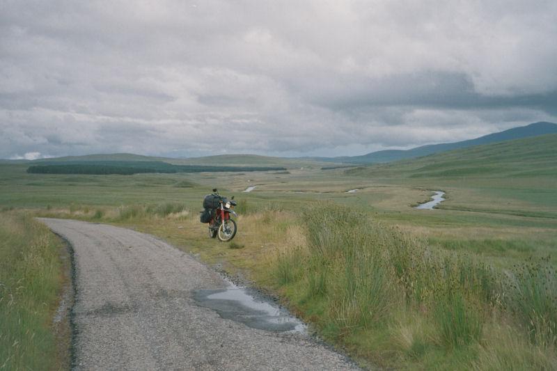 Schottland_D03