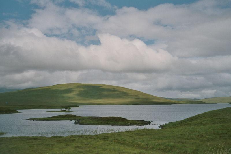 Schottland_D04