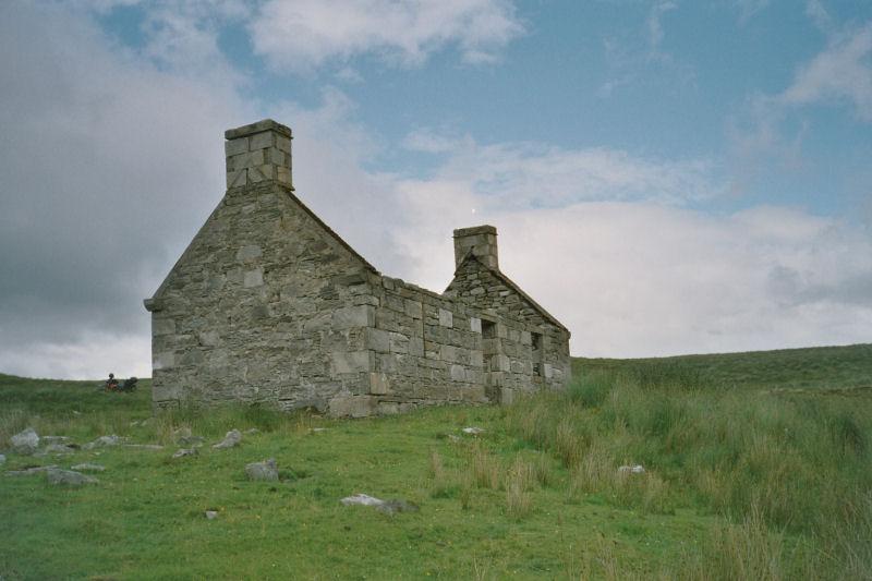 Schottland_D05