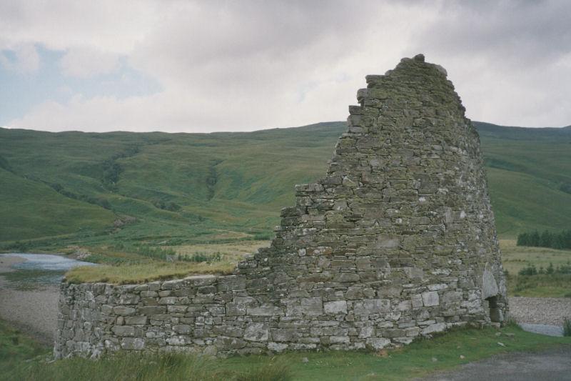 Schottland_D09