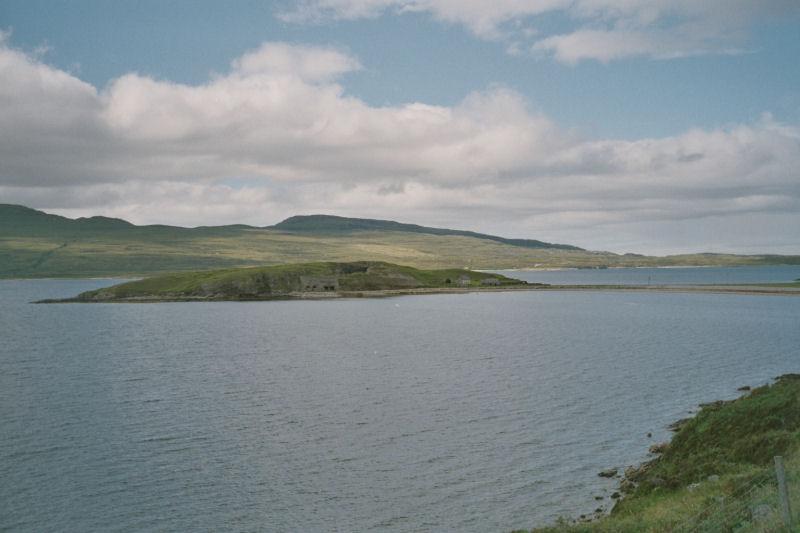 Schottland_D15