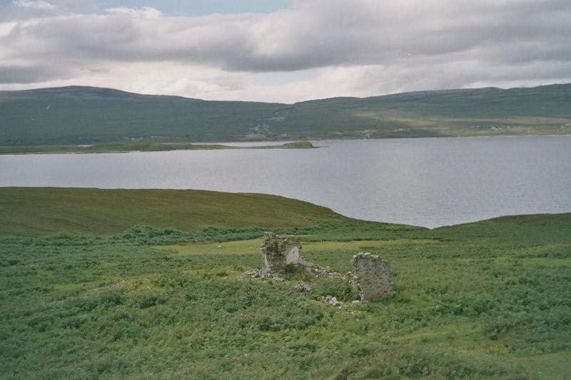 Schottland_D16