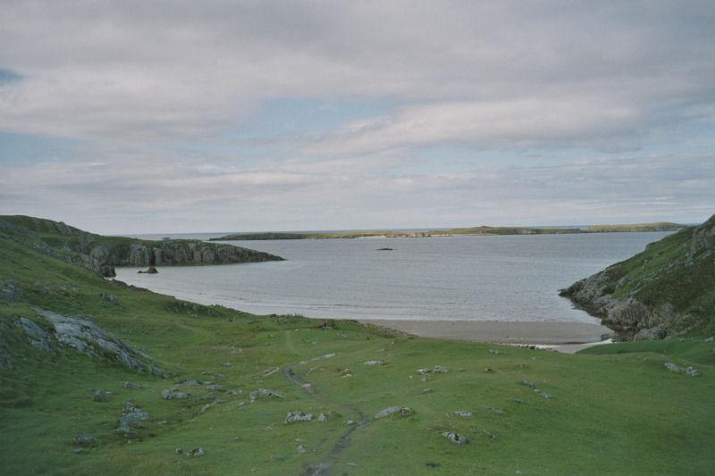 Schottland_D17