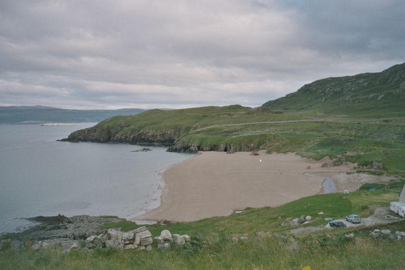Schottland_D18