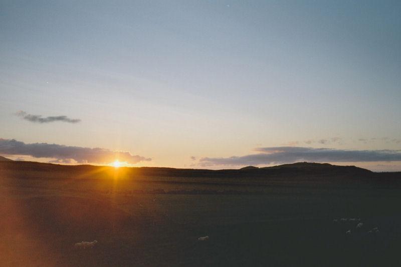 Schottland_D24
