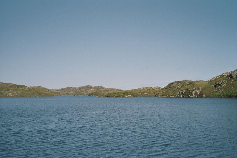 Schottland_D30