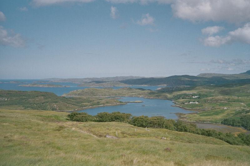 Schottland_D32