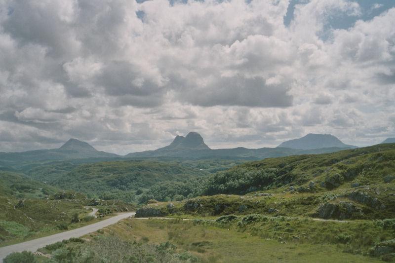Schottland_D35