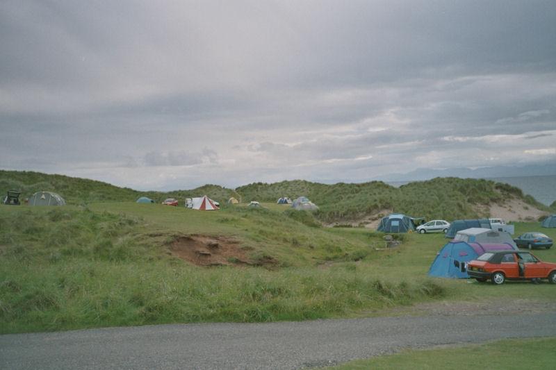 Schottland_D37