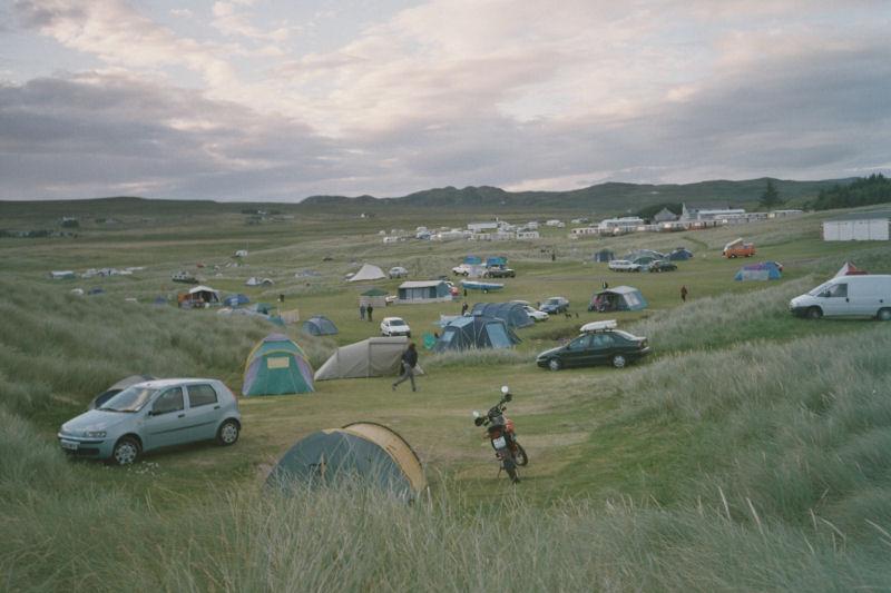 Schottland_E01