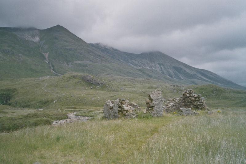 Schottland_E04