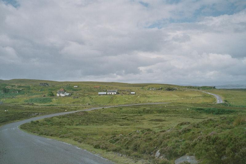 Schottland_E06