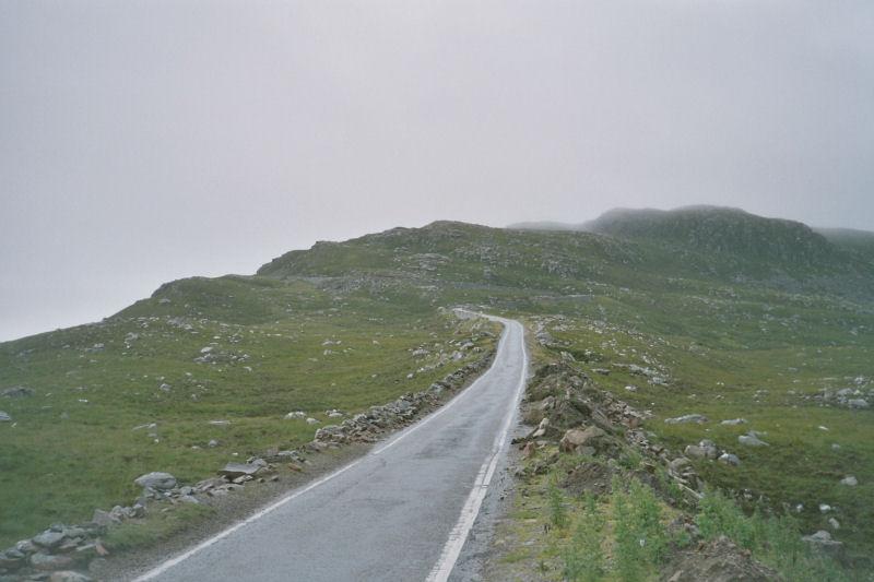 Schottland_E08