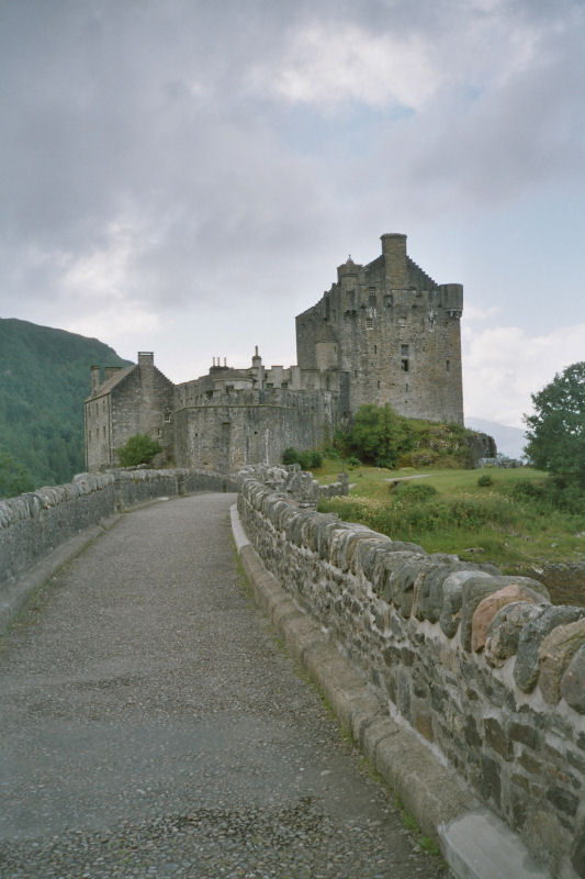 Schottland_E10