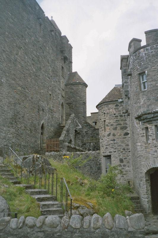 Schottland_E11