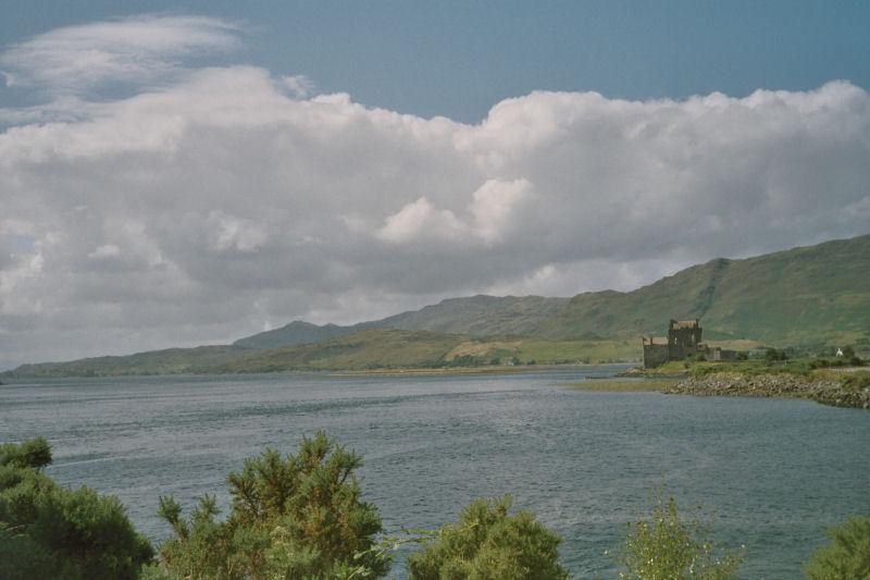 Schottland_E13
