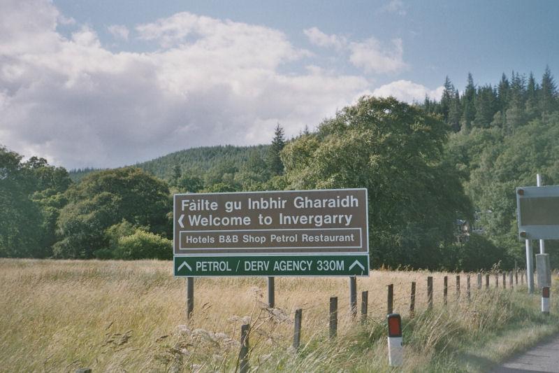 Schottland_E15