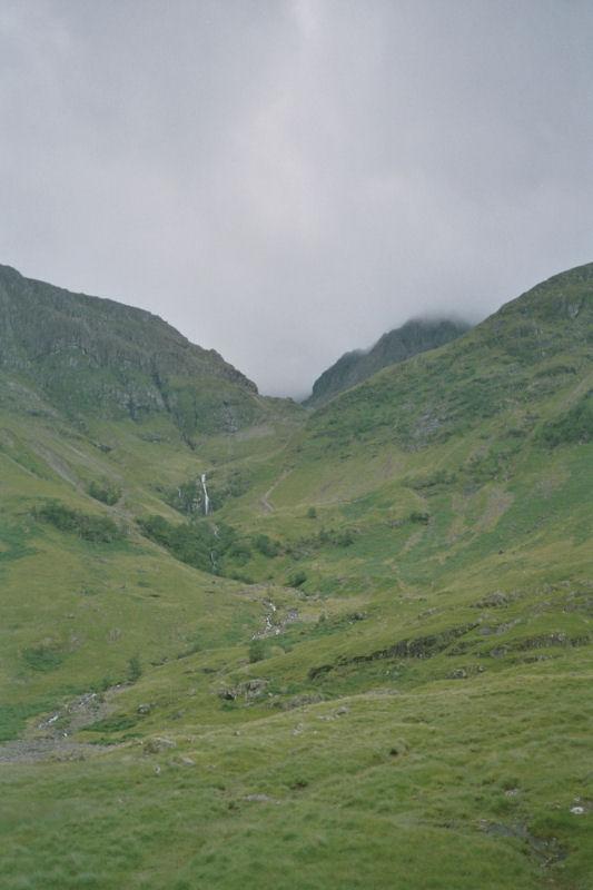 Schottland_E20
