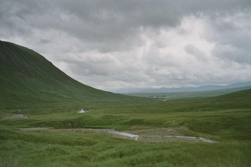 Schottland_E22