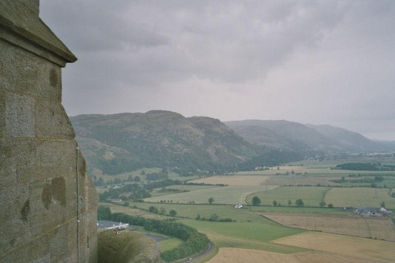 Schottland_E28