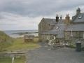 Schottland_A18