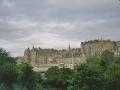 Schottland_B04