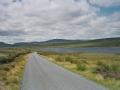 Schottland_C03