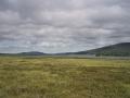 Schottland_C05