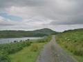 Schottland_D12