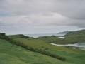 Schottland_D13
