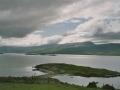 Schottland_D14