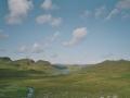 Schottland_D28