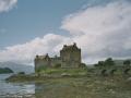 Schottland_E09