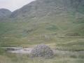 Schottland_E21
