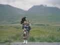Schottland_E23