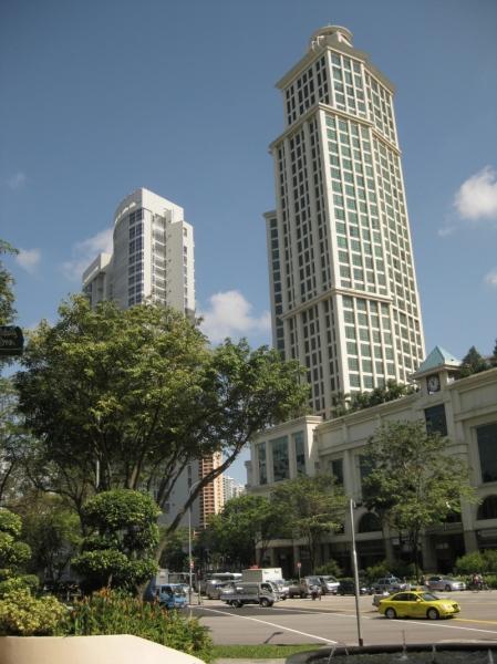singapur_17