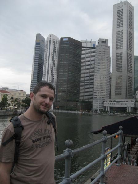 singapur_38