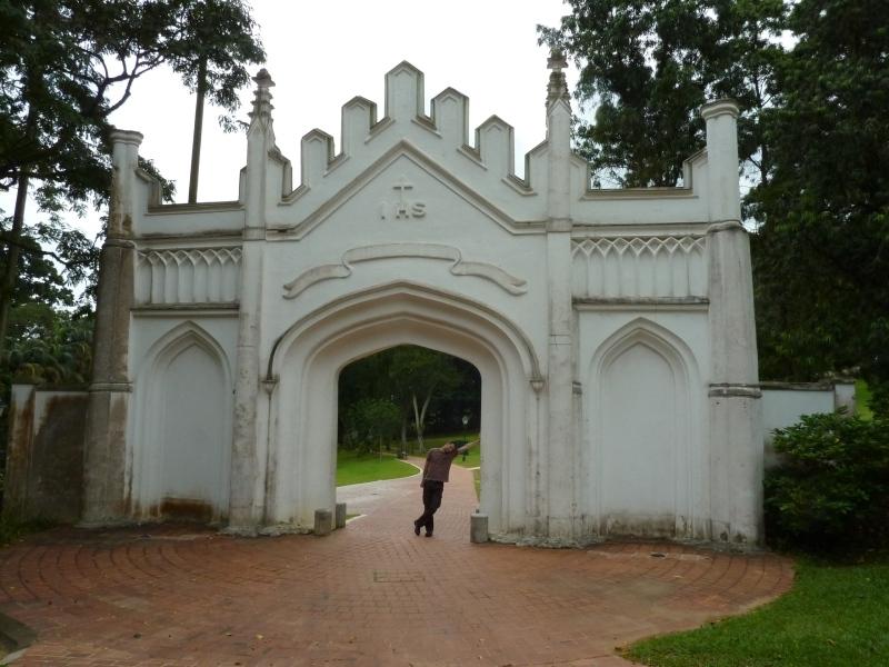 singapur_45